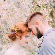 Wedding photographer Alesya Belova (artLesya). Photo of 13.03.2016
