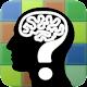 Word Quiz: Riddles (game)
