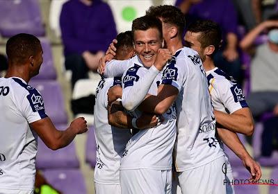 Waasland-Beveren confirme ses cas positifs : vers un report du match à Charleroi