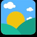 MyCityClimate icon