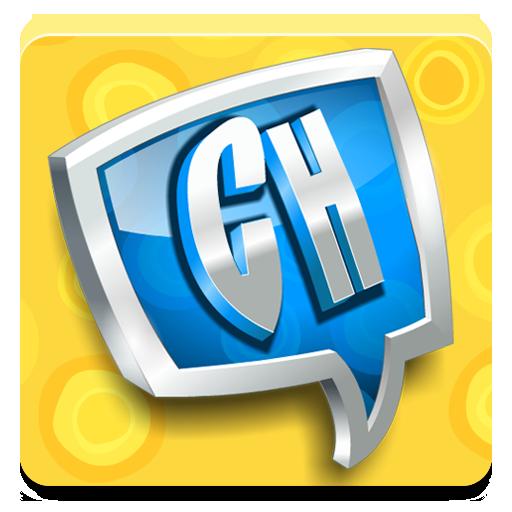 Comics Head - comic creator (app)