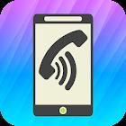 Best Ringtones Messages 2015 icon