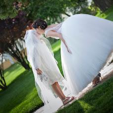 Wedding photographer Krum Krumov (krumov). Photo of 11.02.2014