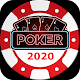POKER MPL Games for PC-Windows 7,8,10 and Mac