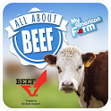 All About Beef icon