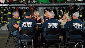 Feed a Firefighter thumbnail