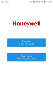 App Honeywell Lock APK for Windows Phone