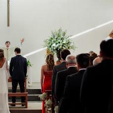 Fotógrafo de bodas Edo Garcia (edogarcia). Foto del 13.03.2019