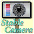 Stable Camera (selfie stick) icon