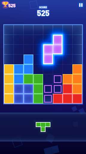 Block Puzzle 1.2.0 screenshots 4