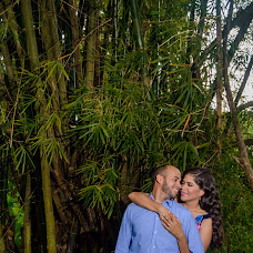 Wedding photographer Miguel eduardo Valderrama (Miguelvphoto). Photo of 28.01.2018