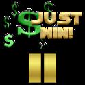 Just Win 2