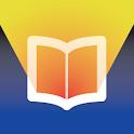 Gespreksboek+ icon
