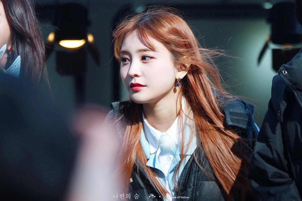 Sonamoo-Nahyun-00