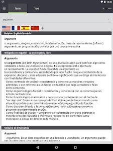 Babylon Translator v4.0.5 (Ultimate)