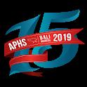 APHS 2019 icon