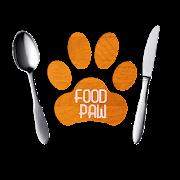 Food Paw