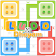 Ludo Dhayam 2020-Offline Multiplayer Dice Game