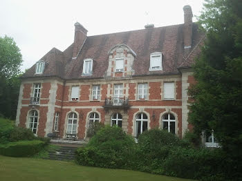 studio à Marcq-en-Baroeul (59)