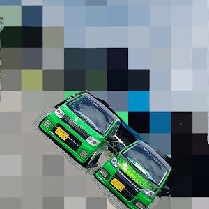 ムーヴカスタム L175Sのカスタム事例画像 ぽんすけ( ´•౪•`)さんの2020年07月22日12:26の投稿