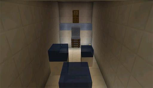 Floor After Floor Map Guide