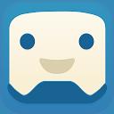 AI英会話 スピークバディ SpeakBuddy - 英作文 リスニング 実践英会話 ネイティブ