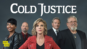 Cold Justice thumbnail