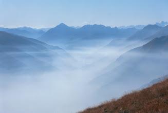 Photo: 3° classificato: Antonio Pezzella - Alta Valle di Susa
