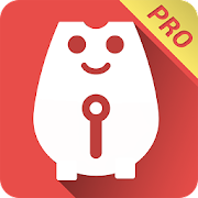 App Icon for Air Fryer Buddy PRO App in United States Play Store