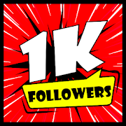 Tok Fans Followers TikBooster Get Real Likes 2019