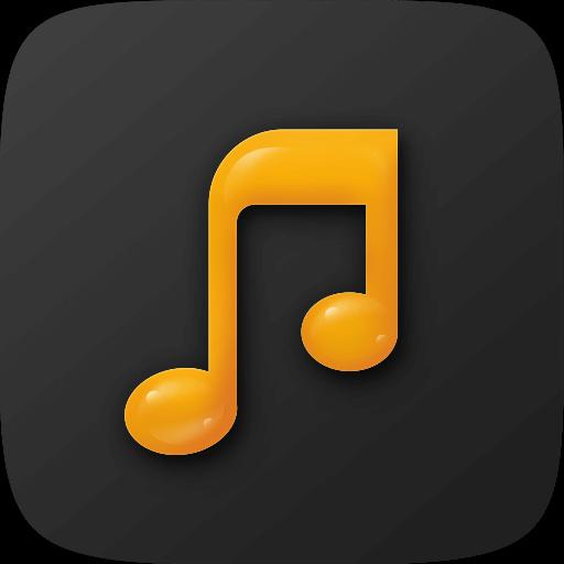 GO Music Player PLUS