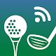 ゴルフまとめちゃんねる Download for PC Windows 10/8/7