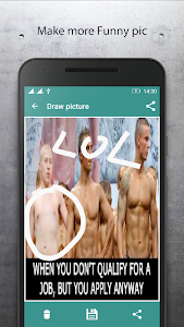 Signature Maker Digital App screenshot 5