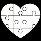 Jigsaw1000 - ジグソーパズル icon