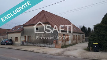 locaux professionels à Pagny-la-Ville (21)