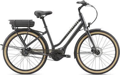 Giant Lafree E+  1 Disc E-Bike (TW)