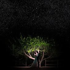 Wedding photographer Lyuciya Bashirova (Luxia). Photo of 29.08.2016