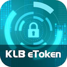 Kienlongbank eToken Download on Windows