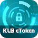 Kienlongbank eToken for PC-Windows 7,8,10 and Mac