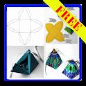 Easy Gift Box tutorials icon