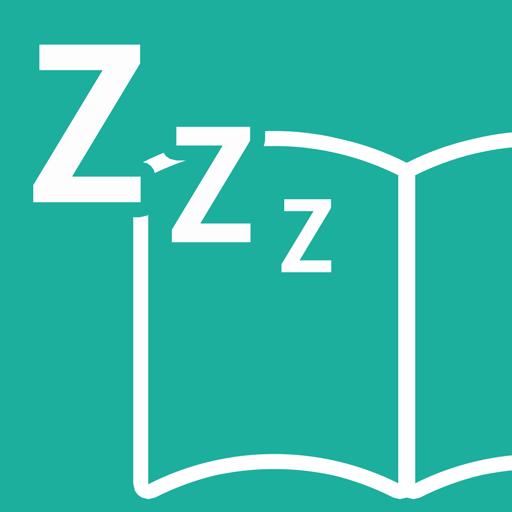 睡眠日誌 健康 App LOGO-APP試玩