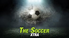 The Soccer Xtra thumbnail