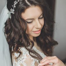 Wedding photographer Aram Adamyan (aramadamian). Photo of 23.12.2018