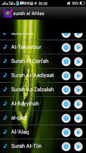 Download Mp3 Qori Cilik : download, cilik, Quran, AlQuran, Windows, Download,
