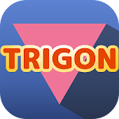 "TRIGON ""Barin training battle"""