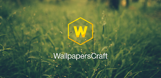 Wallpapers HD, 4K Backgrounds app (apk) free download for Android/PC/Windows screenshot