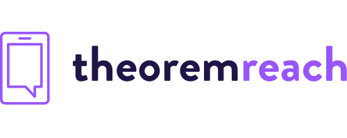 TheoremReach