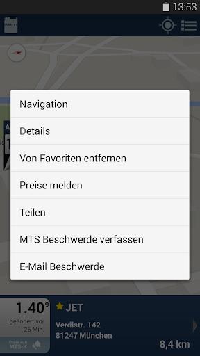 玩免費旅遊APP|下載clever-tanken.de app不用錢|硬是要APP