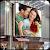 Stylish Billboard Photos Frames 20  file APK Free for PC, smart TV Download