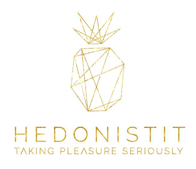 Hedonistit.com